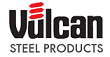 Vulcan Steel Products